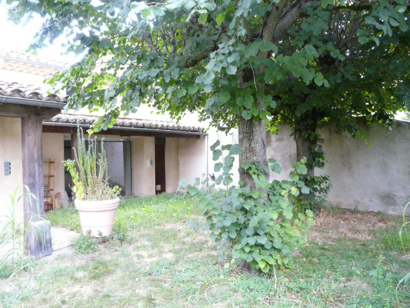 Venta  casa Castelnaudary 283000€ - Fotografía 2