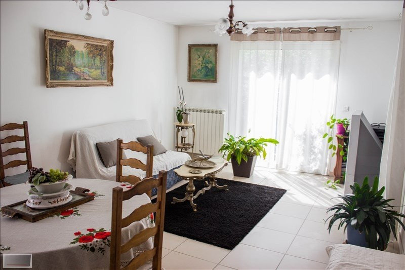 Vente de prestige maison / villa Toulon 622000€ - Photo 10