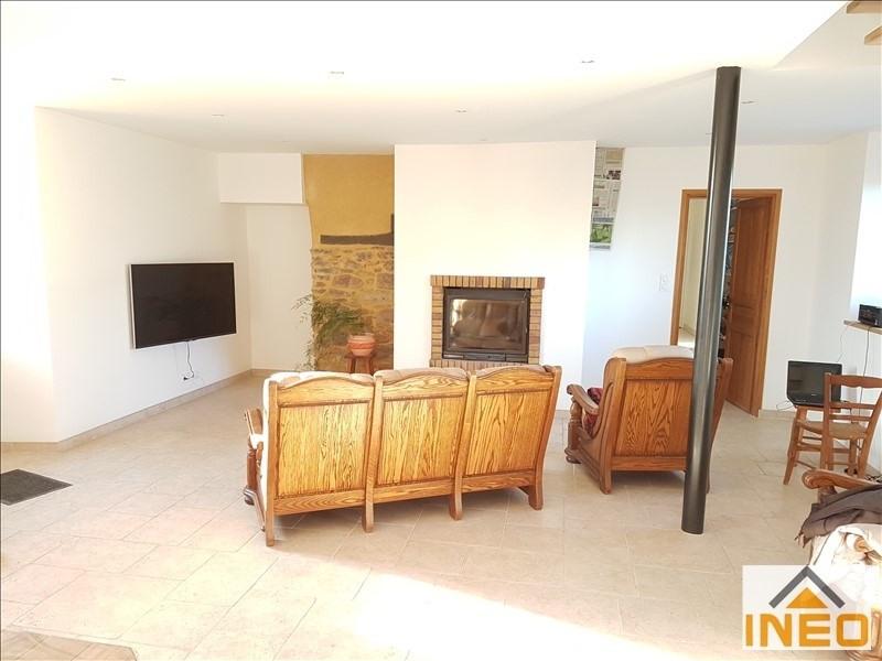 Vente maison / villa St gilles 507000€ - Photo 4