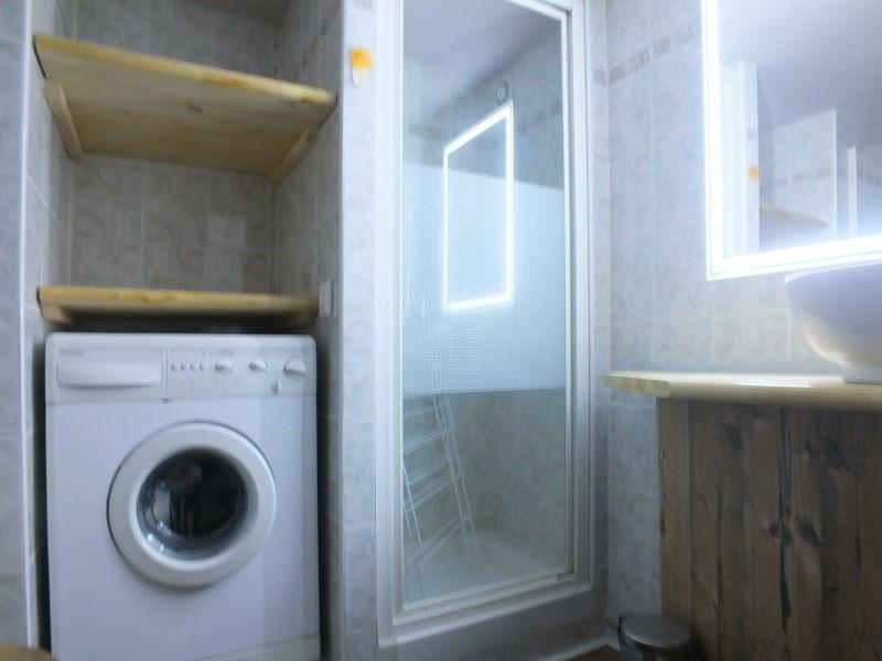 Vacation rental apartment Rosas-santa margarita 464€ - Picture 13