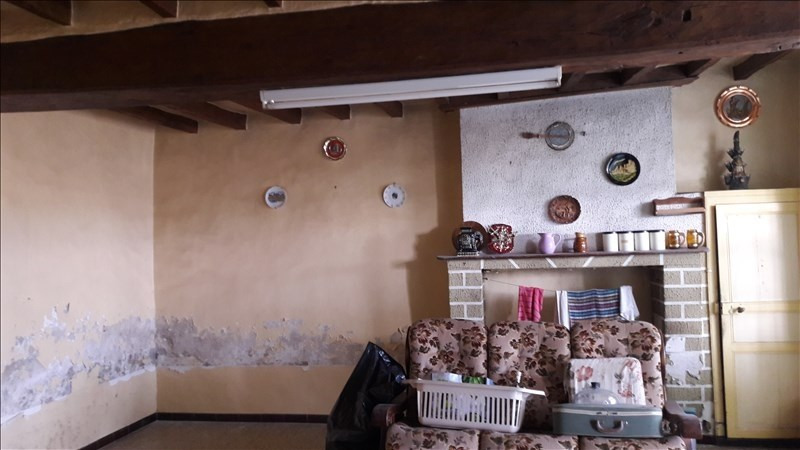 Sale house / villa Vendome 68 900€ - Picture 3