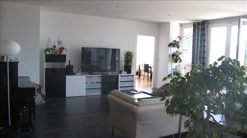 Sale apartment Grenoble 340000€ - Picture 3
