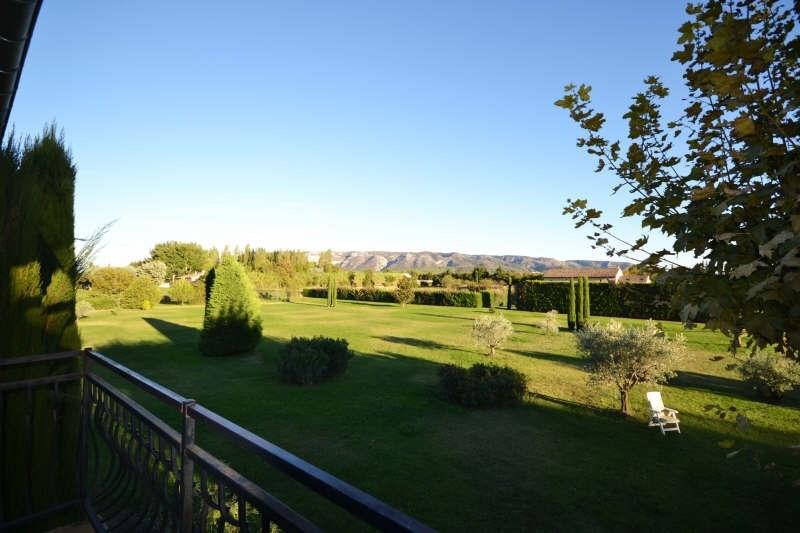 Immobile residenziali di prestigio casa Cavaillon 899000€ - Fotografia 2