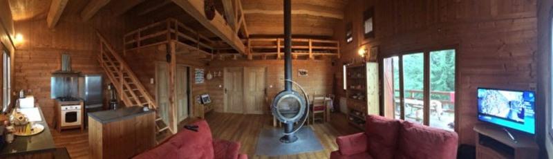 Sale house / villa Bedoin 299000€ - Picture 5