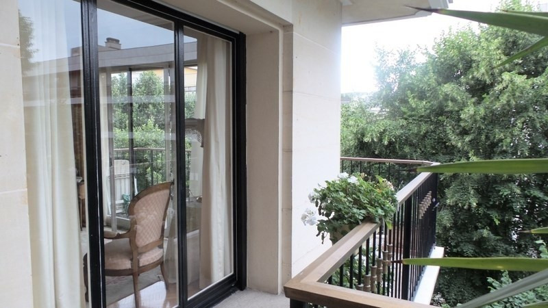 Vente appartement Neuilly sur seine 599000€ - Photo 3