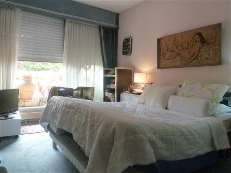 Verkoop  appartement Paris 19ème 880000€ - Foto 4