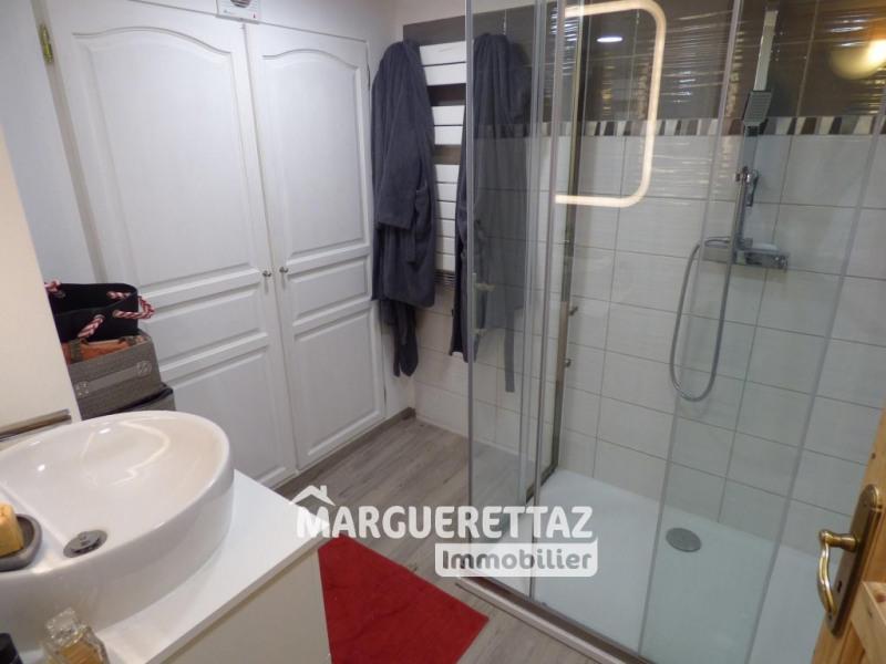 Sale house / villa La tour 348000€ - Picture 16