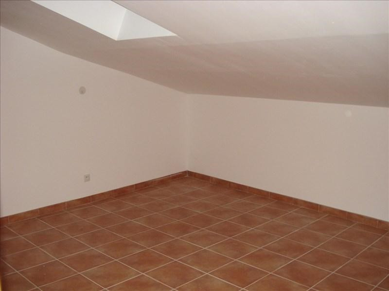 Location appartement Ampuis 650€ CC - Photo 3