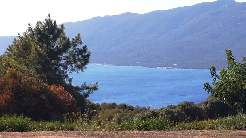 Sale site Serra-di-ferro 290 000€ - Picture 3