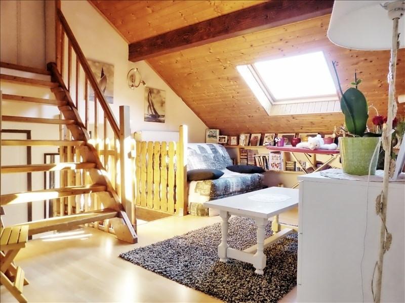 Vente maison / villa Saint pierre en faucigny 418000€ - Photo 9