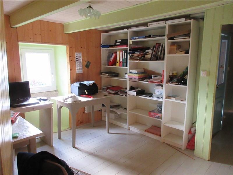 Sale house / villa Plogoff 296970€ - Picture 6