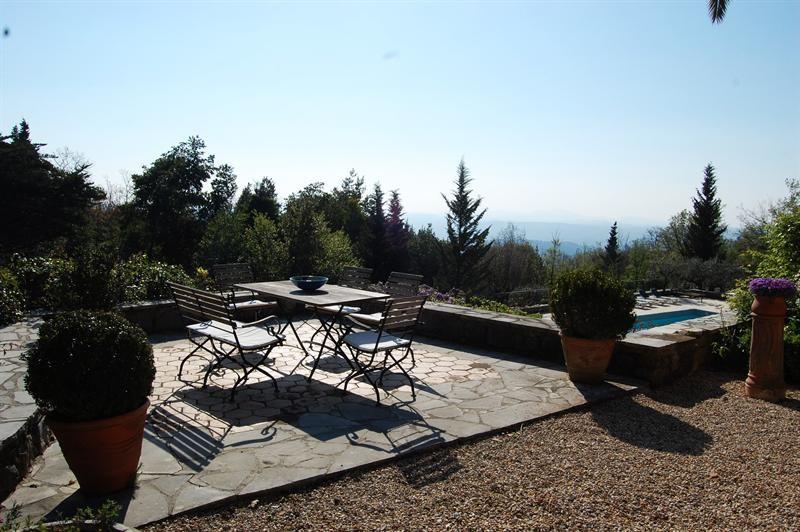 Vente de prestige maison / villa Le canton de fayence 1550000€ - Photo 13