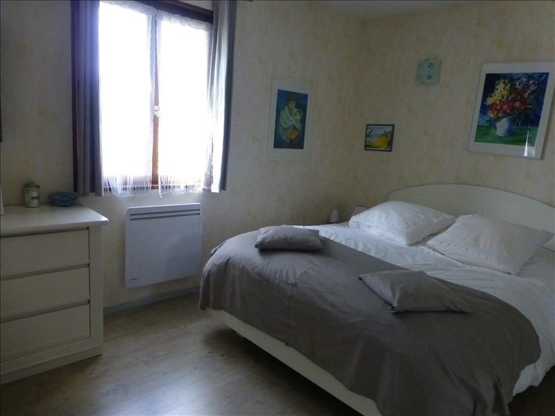 Venta  casa Morainvilliers 495000€ - Fotografía 7