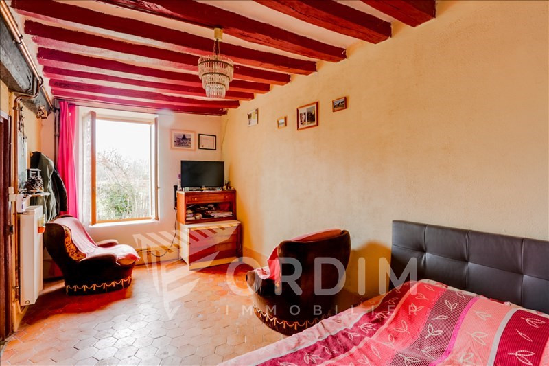 Vente maison / villa Pouilly sur loire 61000€ - Photo 5
