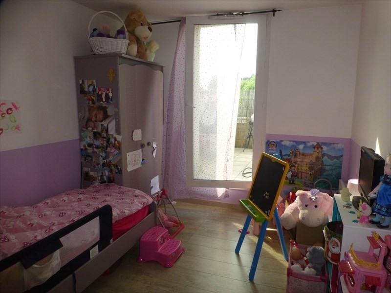 Revenda apartamento Mitry mory 198000€ - Fotografia 5