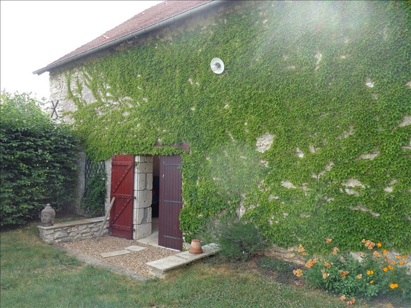 Sale house / villa Blois 409 000€ - Picture 7