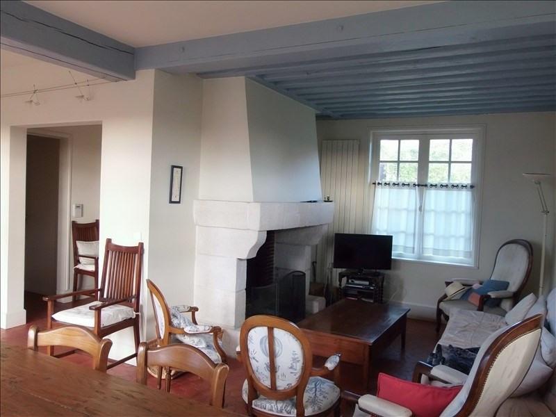 Vente maison / villa Blonville sur mer 524900€ - Photo 5