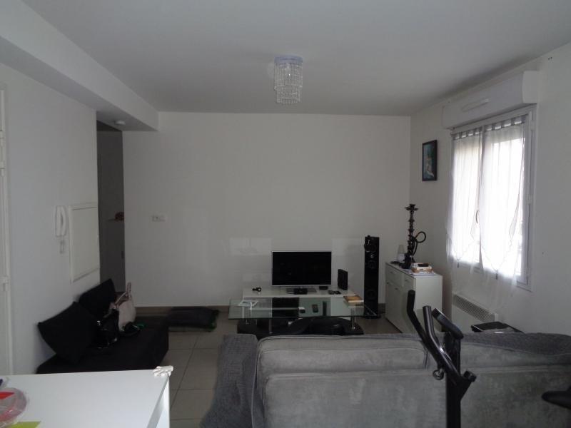Vente appartement Chennevieres sur marne 152000€ - Photo 2