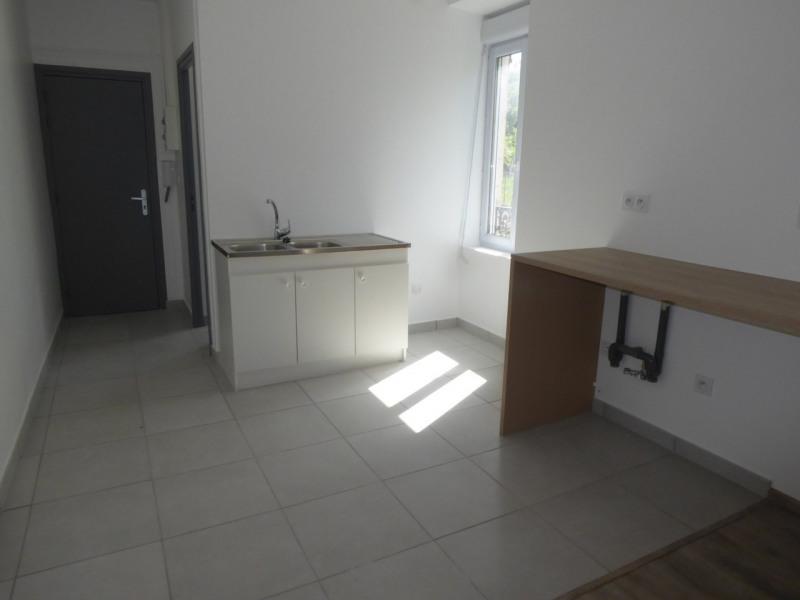 Location appartement Labégude 415€ CC - Photo 5