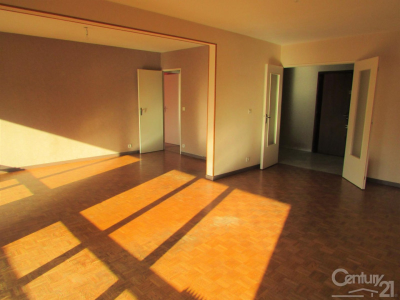 Vente appartement Lyon 5ème 241 500€ - Photo 2