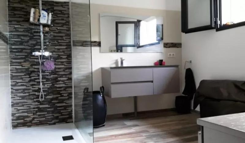 Sale house / villa Albitreccia 665000€ - Picture 21