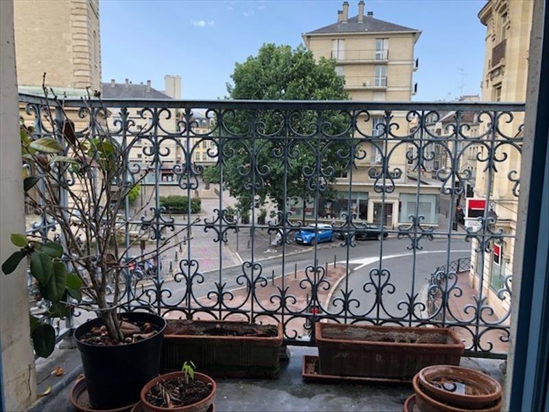 Vente appartement St germain en laye 790000€ - Photo 3