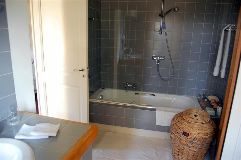 Vente de prestige maison / villa Seillans 1580000€ - Photo 27