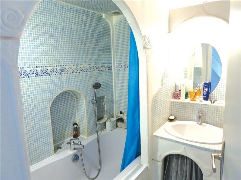 Vente appartement Montpellier 220000€ - Photo 7