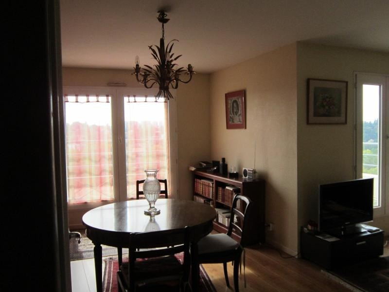 Sale apartment Poitiers 120 064€ - Picture 3