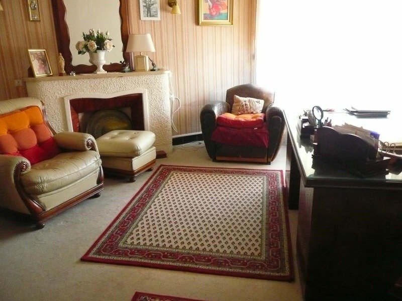 Vendita casa Carpentras 364000€ - Fotografia 6