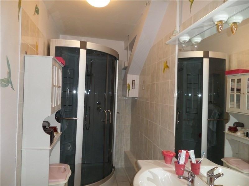 Vente appartement Cosne cours sur loire 78000€ - Photo 9