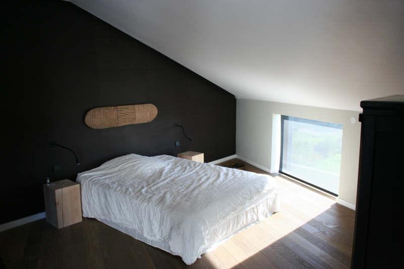 Deluxe sale house / villa Nordheim 809500€ - Picture 9