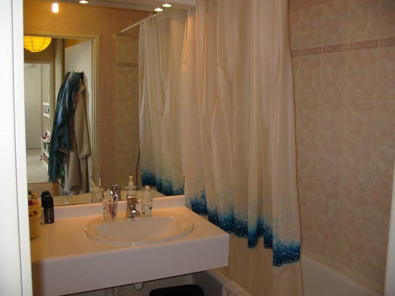 Location appartement Saint-michel-sur-orge 895€ CC - Photo 4