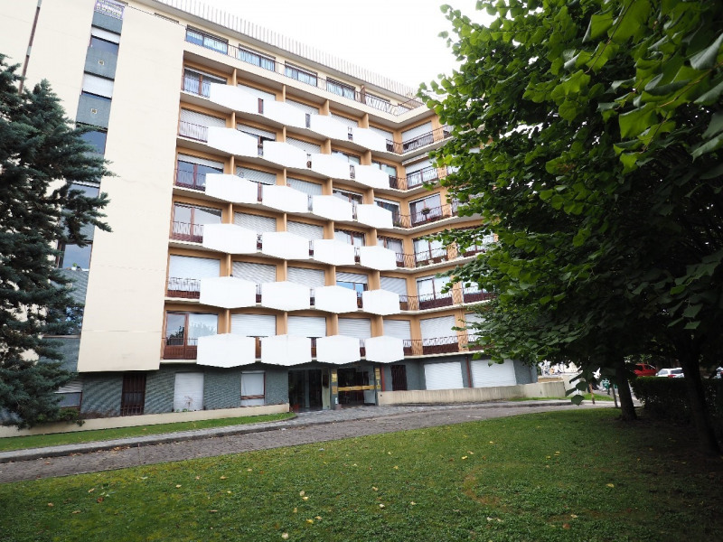 Vente appartement Melun 212 000€ - Photo 1