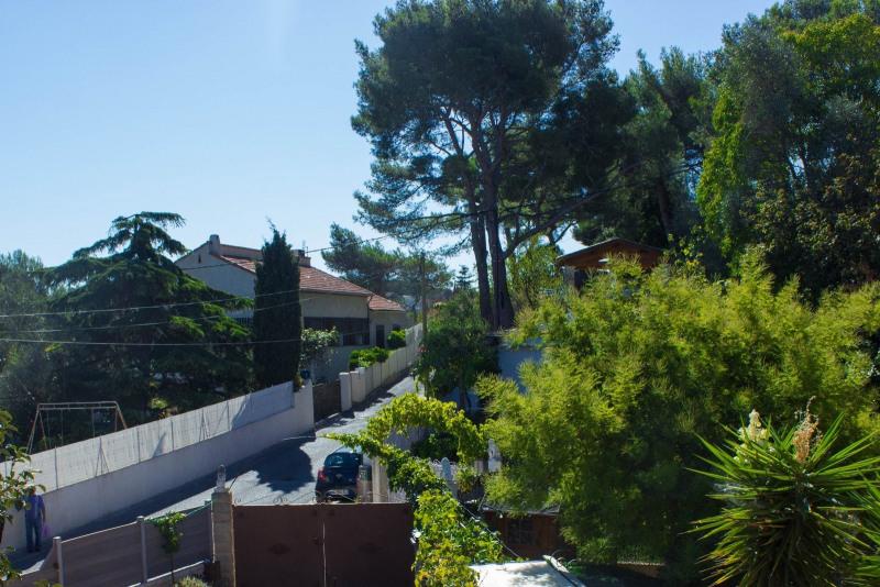 Venta  apartamento La seyne sur mer 150000€ - Fotografía 7