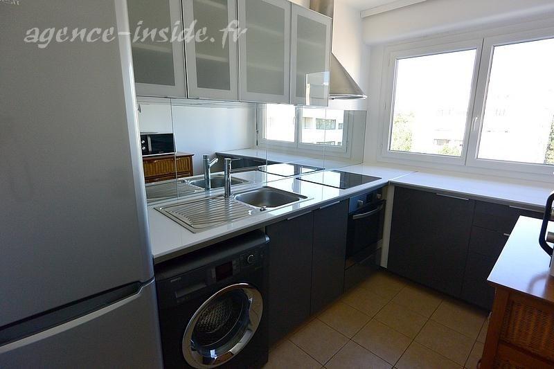 Vente appartement Ferney voltaire 232000€ - Photo 3
