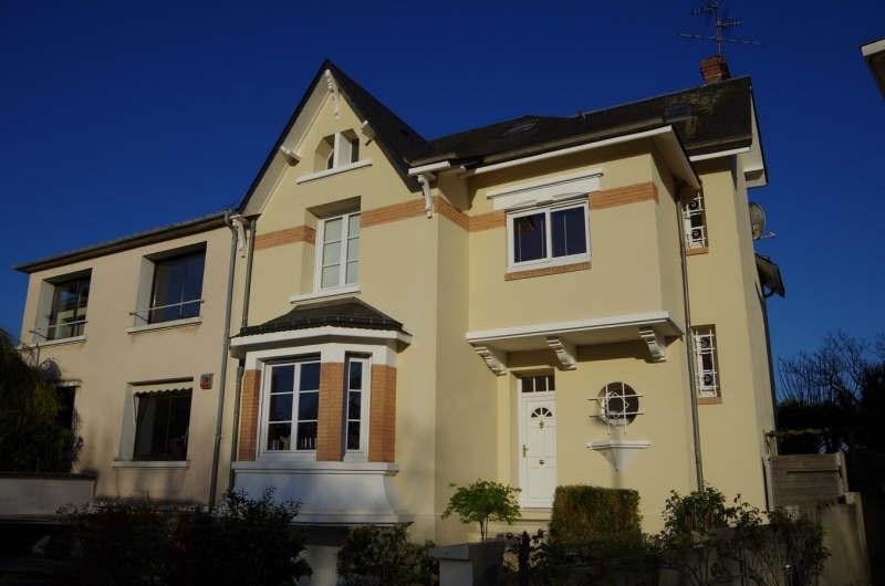 Vente de prestige maison / villa Caen 860000€ - Photo 2