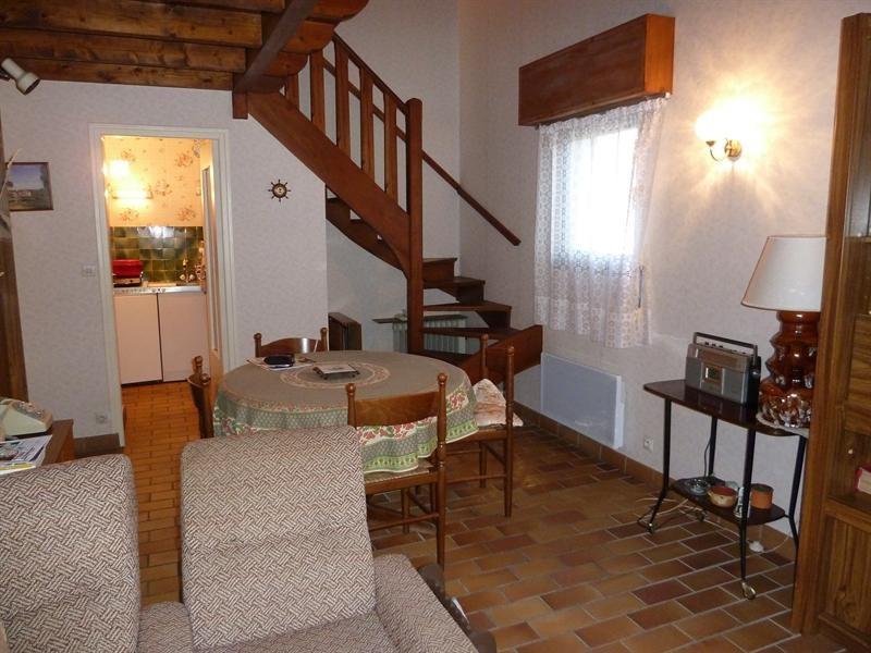 Vente appartement Ronce les bains 89500€ - Photo 2