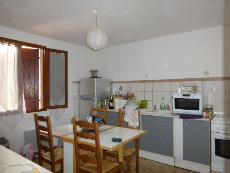 Sale house / villa La moutonne 288000€ - Picture 3