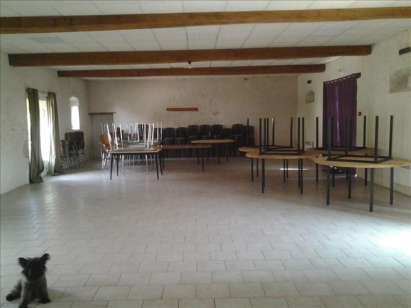 Deluxe sale house / villa Blois 336000€ - Picture 10