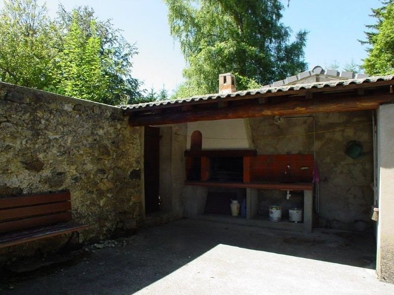 Sale house / villa Mars 149 000€ - Picture 4
