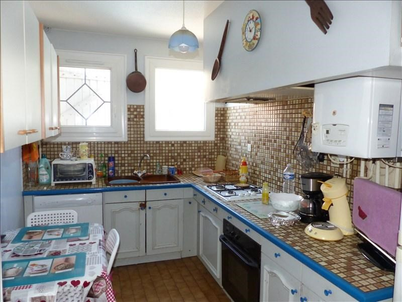 Sale house / villa Beziers 157 000€ - Picture 4