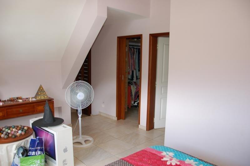 Vente maison / villa St denis 395000€ - Photo 17