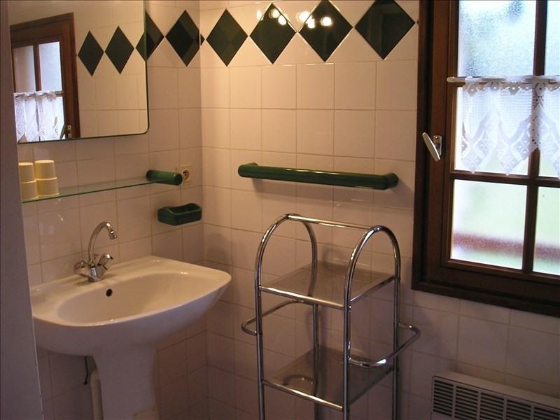 Vente appartement Lue 70000€ - Photo 7