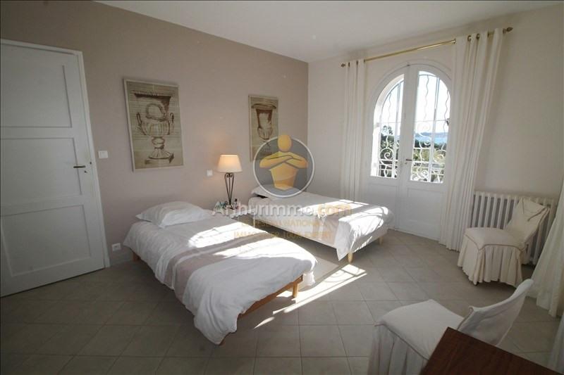 Deluxe sale house / villa Grimaud 1490000€ - Picture 10