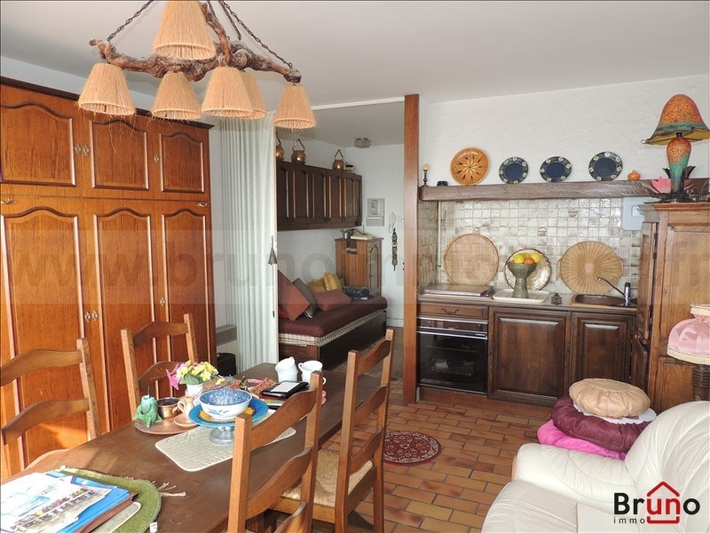 Revenda apartamento Le crotoy  - Fotografia 16