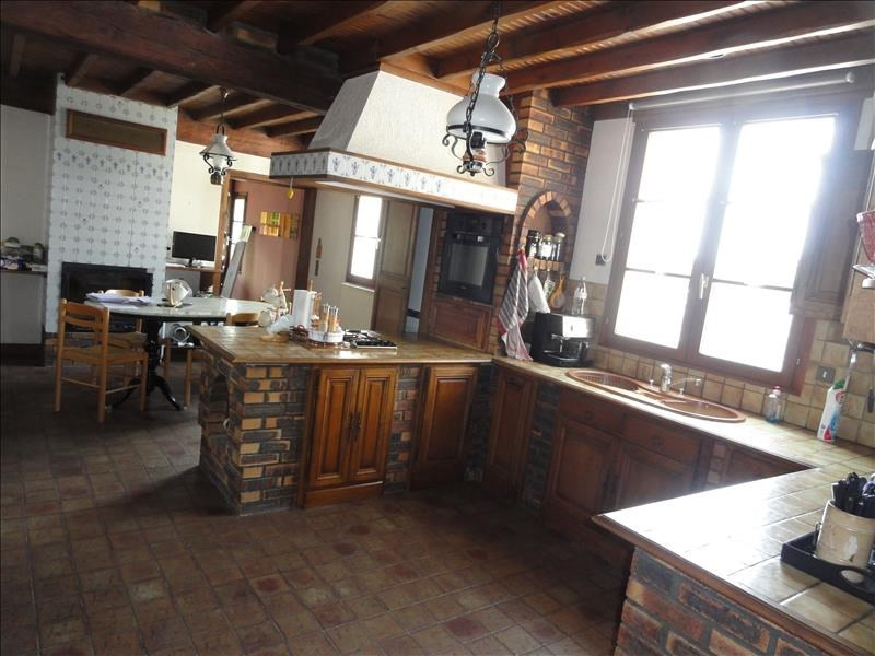 Sale house / villa Beauvais 545 000€ - Picture 4