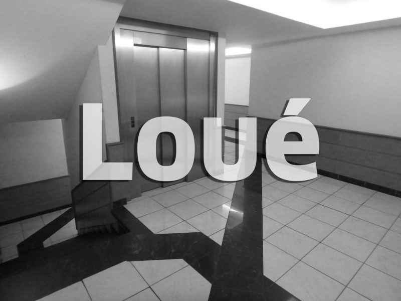 Location appartement Toulouse  - Photo 4