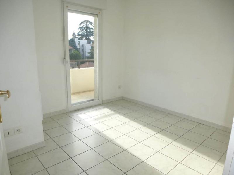 Location appartement Aubenas 545€ CC - Photo 4