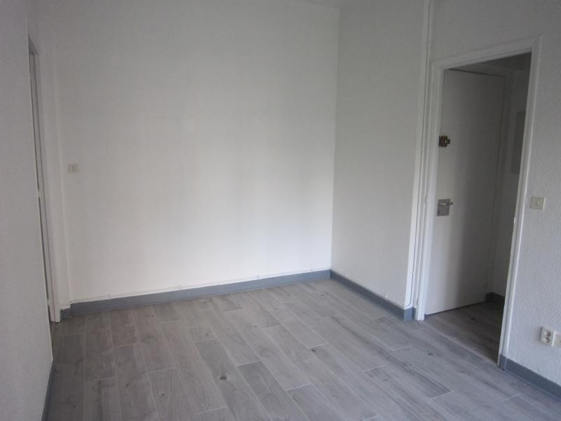 Location appartement Toulouse 525€ CC - Photo 2